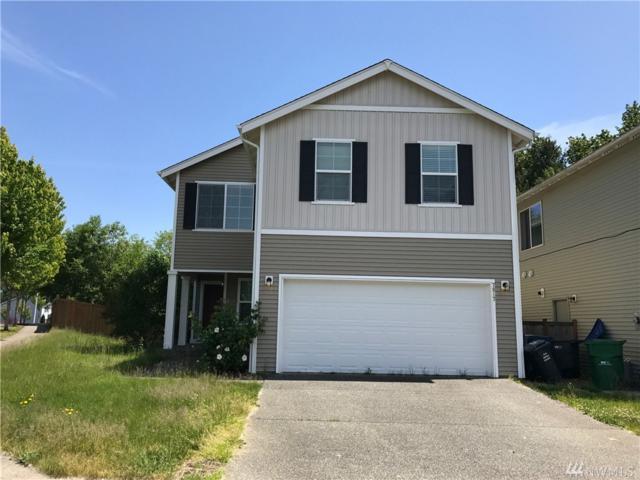 7817 86th Ave NE, Marysville, WA 98270 (#1138480) :: Ben Kinney Real Estate Team