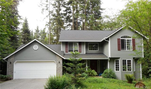20505-NE 221st Cir, Battle Ground, WA 98604 (#1138482) :: Ben Kinney Real Estate Team