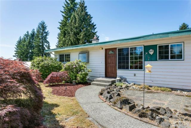 15810 SE 10th St, Bellevue, WA 98008 (#1138486) :: Ben Kinney Real Estate Team