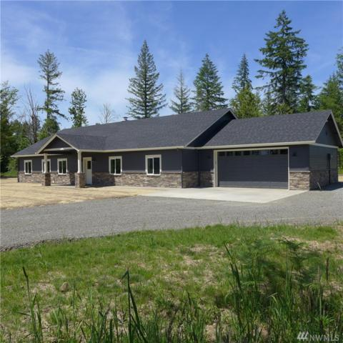 371 Toledo Vader Rd, Toledo, WA 98591 (#1138491) :: Ben Kinney Real Estate Team
