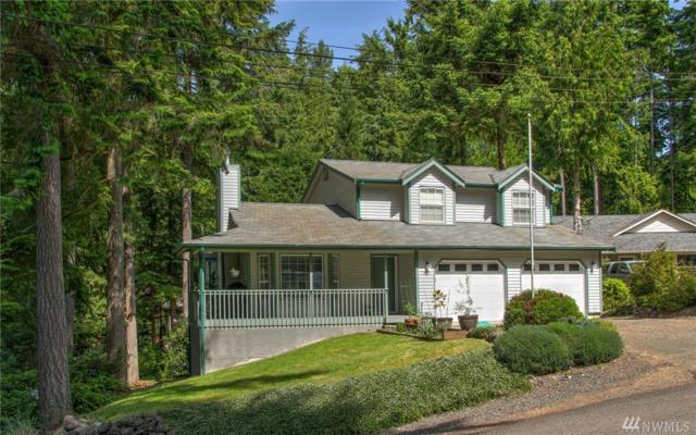 22455 Miller Lane NE, Poulsbo, WA 98370 (#1138507) :: Ben Kinney Real Estate Team
