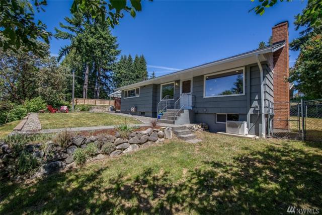 2020 Rocky Point Rd NW, Bremerton, WA 98312 (#1138526) :: Ben Kinney Real Estate Team