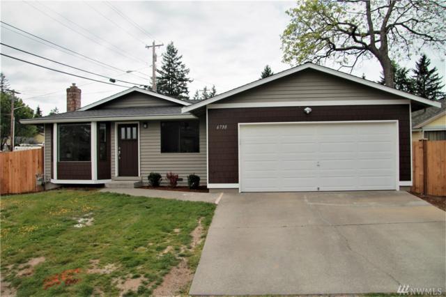 6730 Tyee Rd, Everett, WA 98203 (#1138541) :: Ben Kinney Real Estate Team