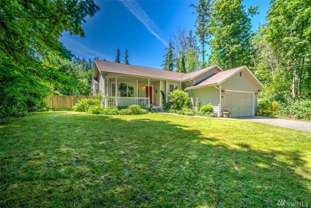 1642 Vine Maple Lane, Camano Island, WA 98282 (#1138547) :: Ben Kinney Real Estate Team