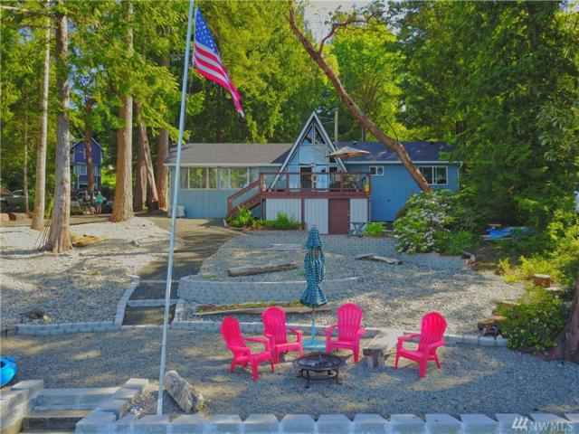 271 E Orchard Lane, Shelton, WA 98584 (#1138548) :: Ben Kinney Real Estate Team