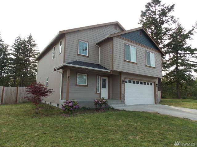 105 Oak Ct SE, Rainier, WA 98576 (#1138551) :: Ben Kinney Real Estate Team