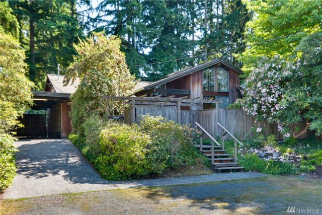 2127 N 148th St, Shoreline, WA 98133 (#1138571) :: Ben Kinney Real Estate Team