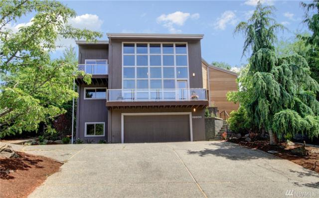 18800 6th Ave SW, Normandy Park, WA 98166 (#1138574) :: Homes on the Sound