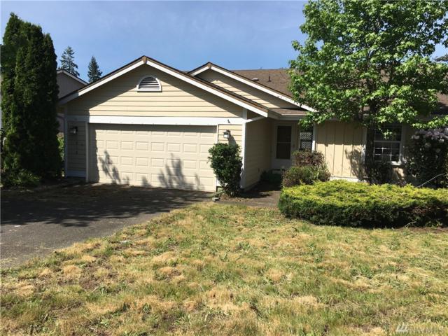 11318 216th Ave E, Bonney Lake, WA 98391 (#1138591) :: Ben Kinney Real Estate Team