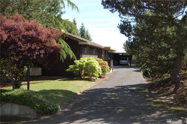 2801 Azalea Place, Bellingham, WA 98225 (#1138610) :: Ben Kinney Real Estate Team