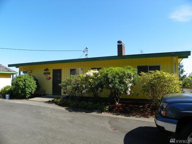 308 E Wilder Hill, Montesano, WA 98563 (#1138647) :: Ben Kinney Real Estate Team