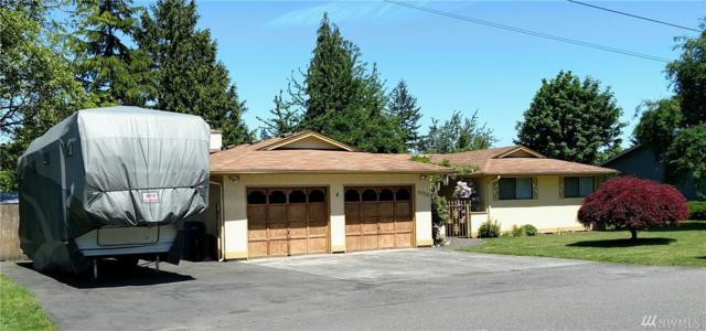 6025 83rd Place NE, Marysville, WA 98270 (#1138660) :: Ben Kinney Real Estate Team