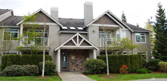 4575 El Dorado Wy #214, Bellingham, WA 98226 (#1138678) :: Ben Kinney Real Estate Team