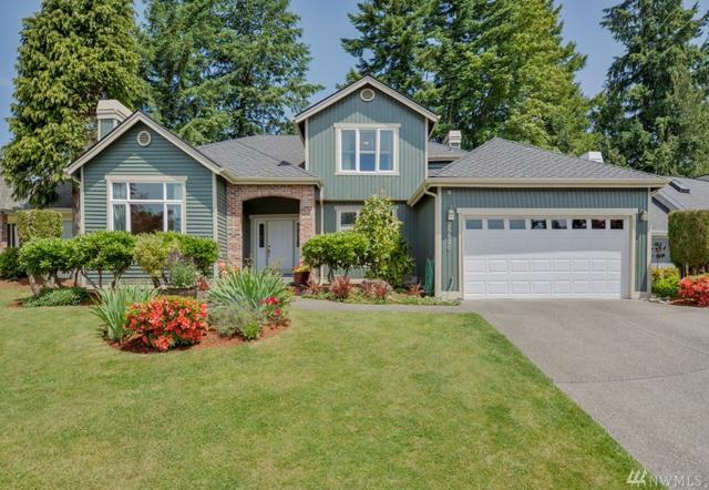 25520 Lk Wilderness Country Club Dr SE, Maple Valley, WA 98038 (#1138690) :: Ben Kinney Real Estate Team