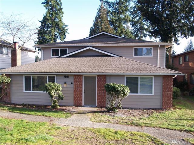 7801 Timber Hill Dr, Everett, WA 98203 (#1138694) :: Ben Kinney Real Estate Team