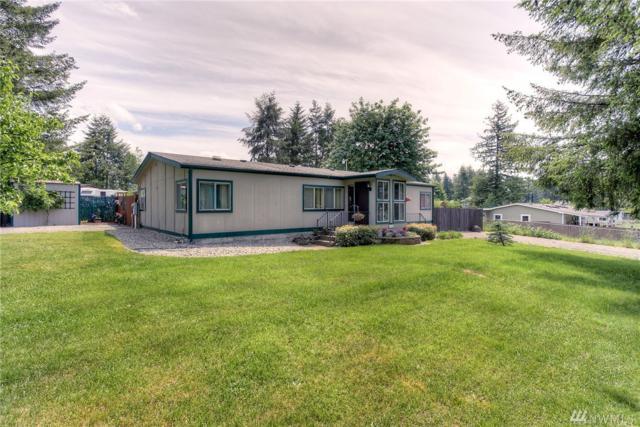 14501 Prairie Ridge Dr E, Bonney Lake, WA 98391 (#1138709) :: Ben Kinney Real Estate Team