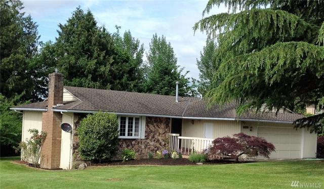 3813 Apache Dr, Mount Vernon, WA 98273 (#1138713) :: Ben Kinney Real Estate Team