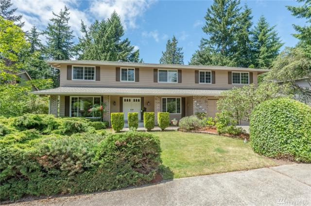 31227 36 Ave SW, Federal Way, WA 98023 (#1138720) :: Ben Kinney Real Estate Team