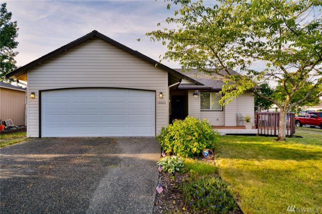 16683 Ladd St SE, Monroe, WA 98272 (#1138756) :: Ben Kinney Real Estate Team