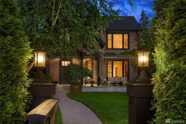 1526 37th Ave E, Seattle, WA 98112 (#1138781) :: Alchemy Real Estate