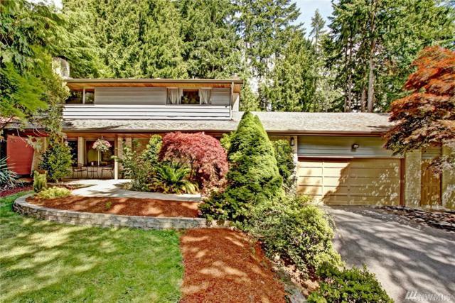 19524 38th Ave NE, Lake Forest Park, WA 98155 (#1138819) :: Ben Kinney Real Estate Team