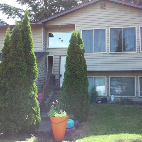 12623 44th Ave NE, Marysville, WA 98271 (#1138849) :: Ben Kinney Real Estate Team