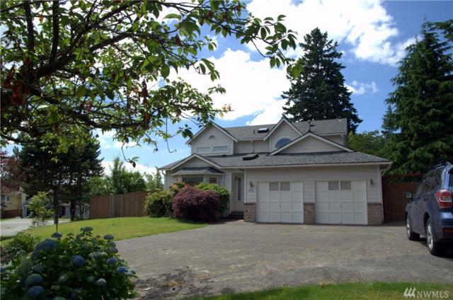 2010 S 374th Ct, Federal Way, WA 98003 (#1138851) :: Ben Kinney Real Estate Team