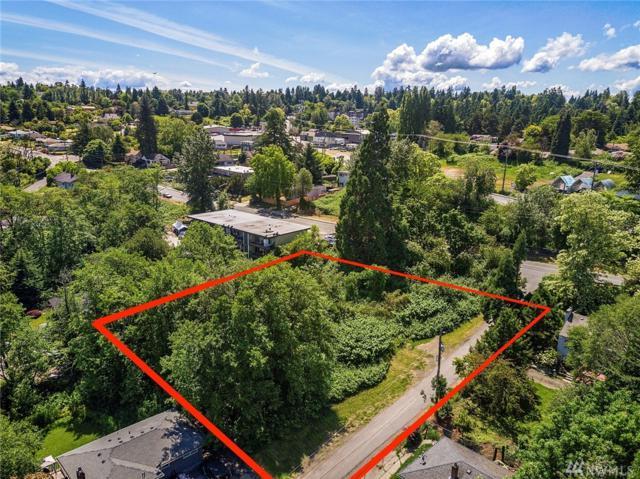 11250 Military Rd S, Seattle, WA 98168 (#1138873) :: Ben Kinney Real Estate Team