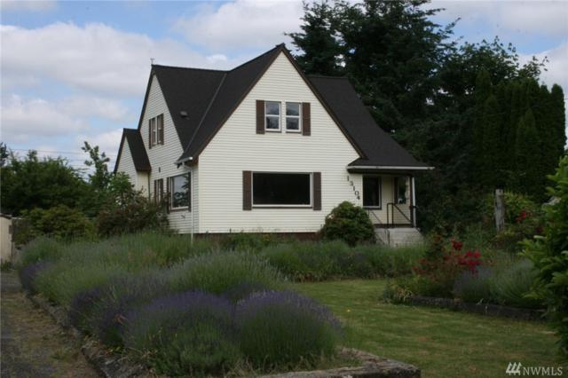 13104 42nd Ave E, Tacoma, WA 98446 (#1138880) :: Ben Kinney Real Estate Team