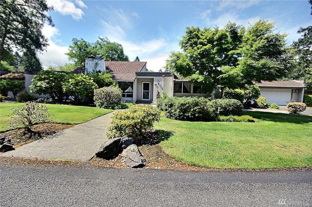 7425 Ruby Dr SW B-2, Lakewood, WA 98498 (#1138895) :: Ben Kinney Real Estate Team