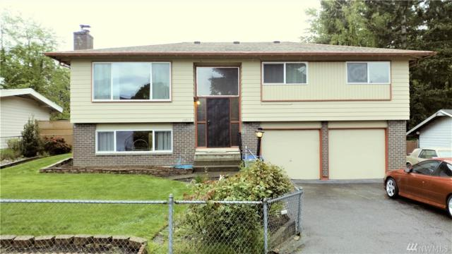 29513 45th Place S, Auburn, WA 98001 (#1138899) :: Ben Kinney Real Estate Team