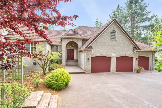 6407 Wexford Ave SW, Port Orchard, WA 98367 (#1138963) :: Ben Kinney Real Estate Team