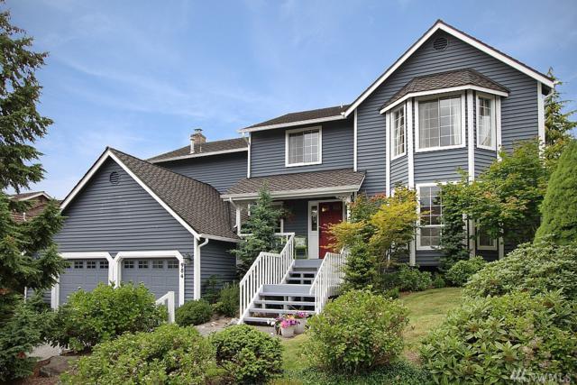 984 16th Ct, Mukilteo, WA 98275 (#1138982) :: Ben Kinney Real Estate Team
