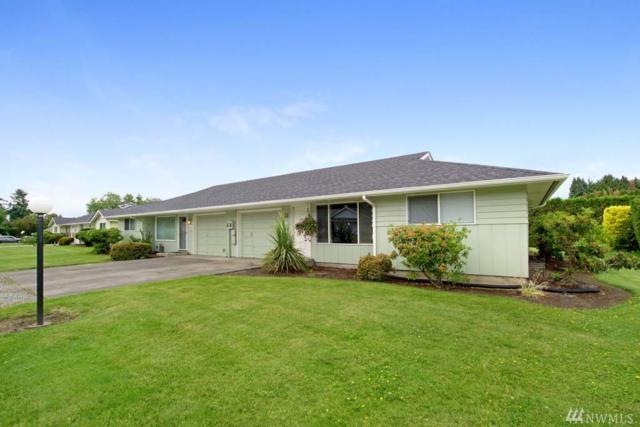 5008 79th Ct E, Fife, WA 98424 (#1139002) :: Ben Kinney Real Estate Team