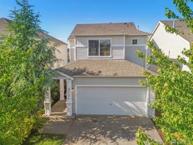 11619 189th St E, Puyallup, WA 98374 (#1139005) :: Ben Kinney Real Estate Team