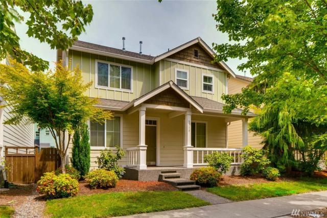 5713 Radiance Blvd E, Fife, WA 98424 (#1139008) :: Ben Kinney Real Estate Team