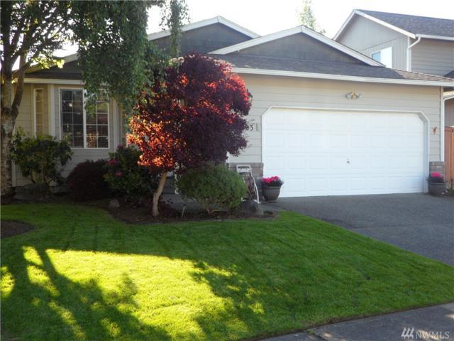 11003 184th Ave E, Bonney Lake, WA 98391 (#1139059) :: Ben Kinney Real Estate Team