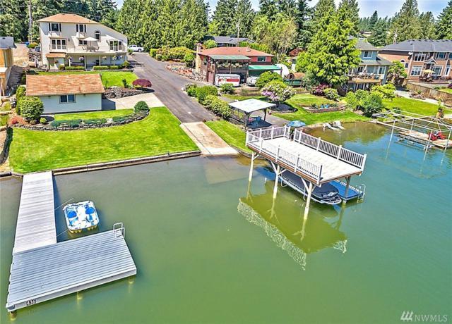 3327 Deer Island Dr E, Lake Tapps, WA 98391 (#1139064) :: Ben Kinney Real Estate Team