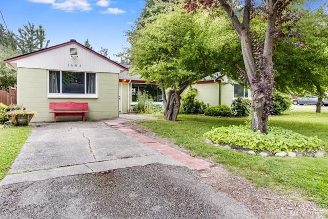 3603 NE 103rd St, Seattle, WA 98125 (#1139078) :: Ben Kinney Real Estate Team