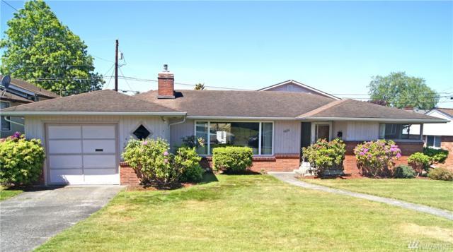 5024 Rucker Ave, Everett, WA 98203 (#1139087) :: Ben Kinney Real Estate Team