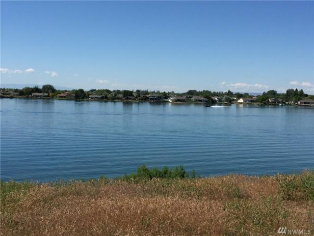 3612 Lakeshore Dr, Moses Lake, WA 98837 (#1139102) :: Ben Kinney Real Estate Team