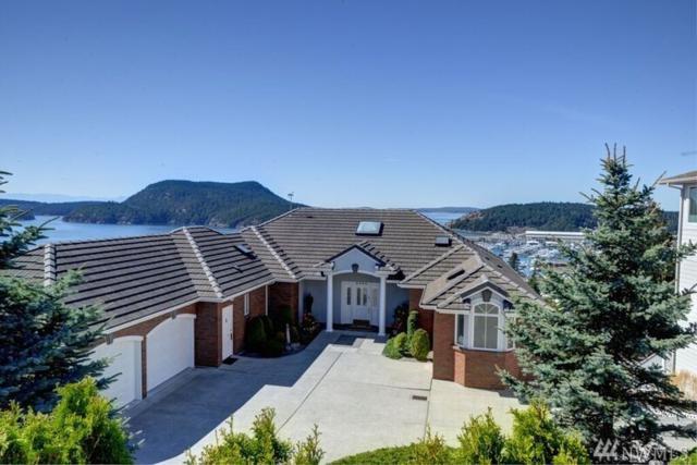 2404 Highland Dr, Anacortes, WA 98221 (#1139108) :: Ben Kinney Real Estate Team