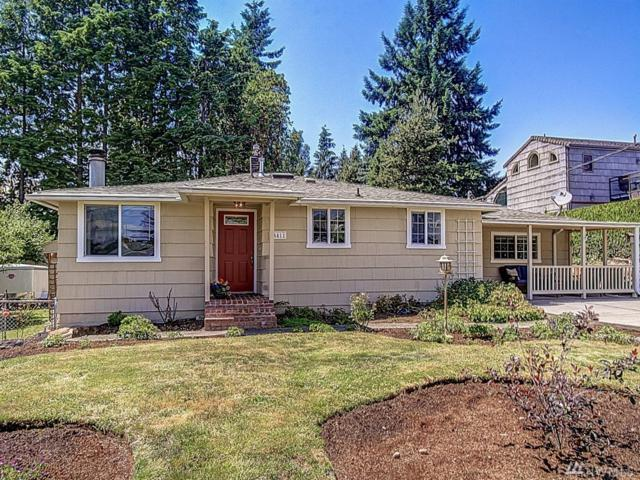 16411 11th Ave SW, Burien, WA 98166 (#1139110) :: Keller Williams - Shook Home Group