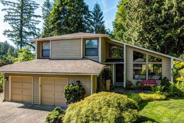 21923 SE 255th Place, Maple Valley, WA 98038 (#1139121) :: Ben Kinney Real Estate Team