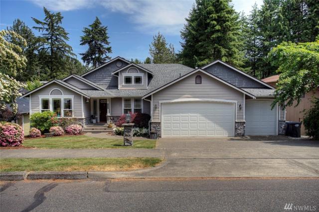 913 Altadena Dr, Fircrest, WA 98466 (#1139125) :: Ben Kinney Real Estate Team
