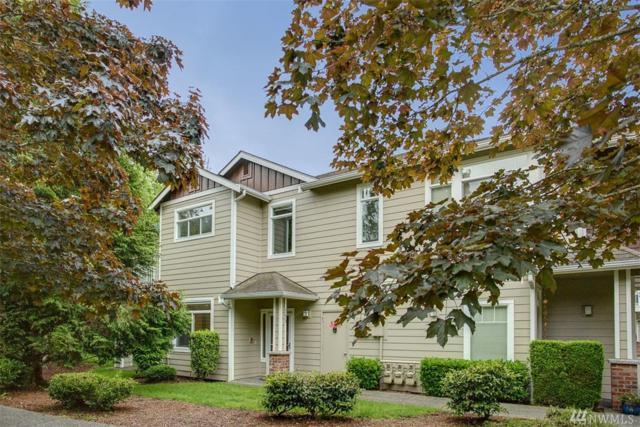 755 241st Lane SE, Sammamish, WA 98074 (#1139126) :: Ben Kinney Real Estate Team