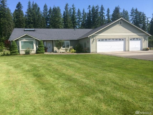137 Rainier Dr, Salkum, WA 98582 (#1139141) :: Ben Kinney Real Estate Team