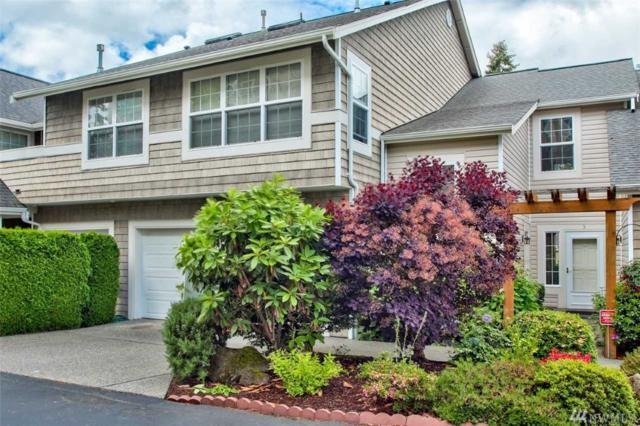 1408 Lindsay Loop Rd #4, Mount Vernon, WA 98274 (#1139162) :: Ben Kinney Real Estate Team