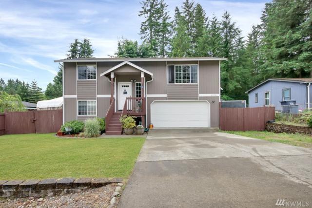21530 146TH St E, Bonney Lake, WA 98391 (#1139195) :: Ben Kinney Real Estate Team
