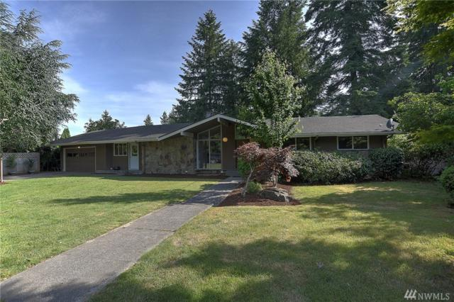 1921 Lakehurst Dr SE, Olympia, WA 98501 (#1139221) :: Ben Kinney Real Estate Team